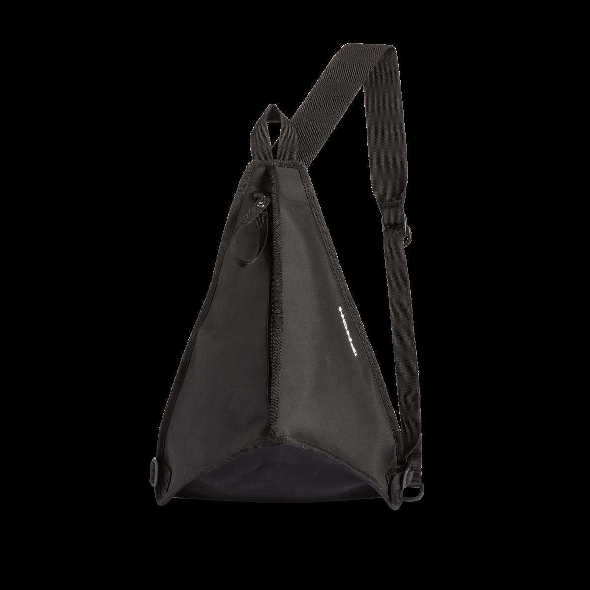 PNCH V1 - Black - Body Bag