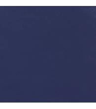 Ultramarine [ULM]