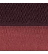 Mineral Red/Plum Rubber [03000]