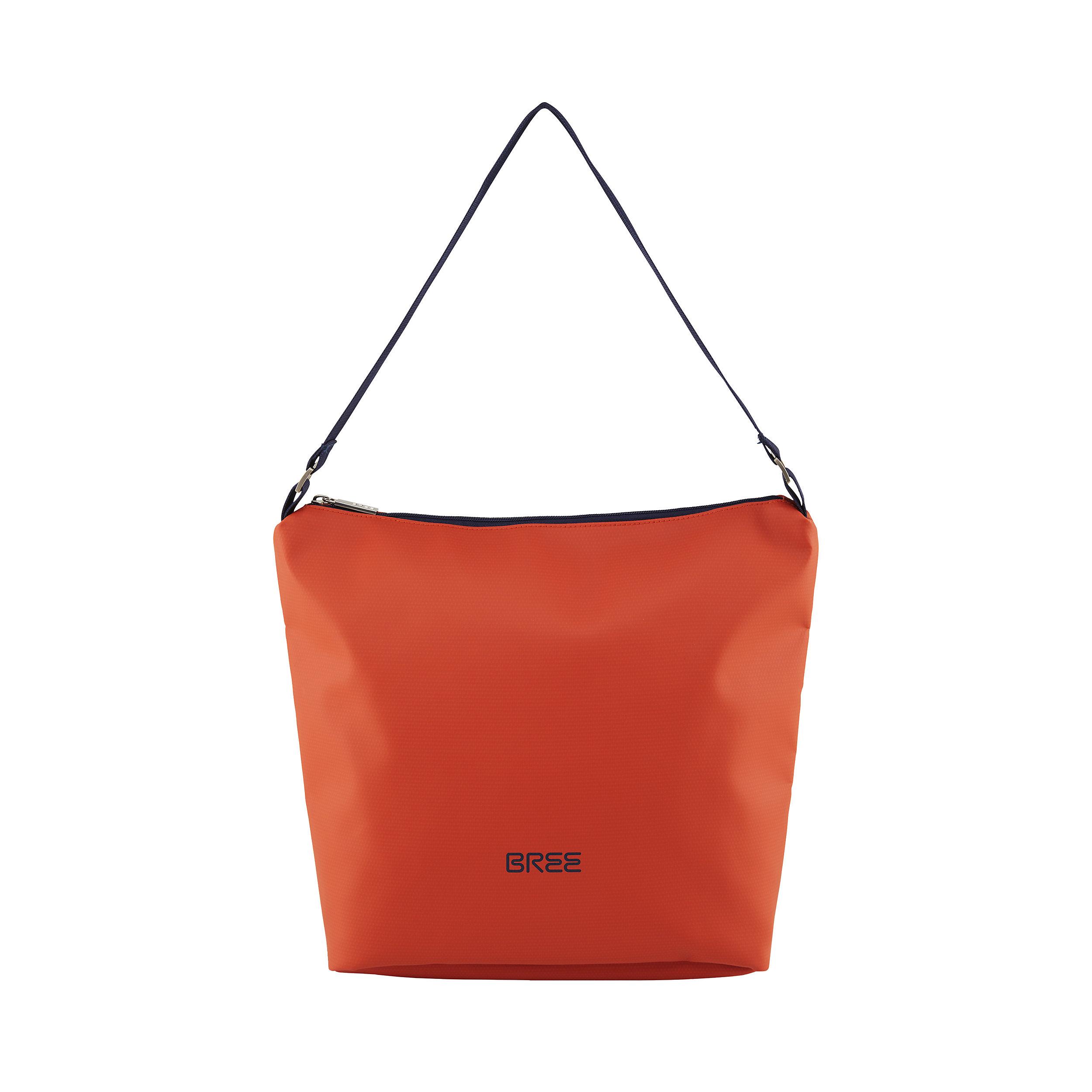 Crossbody Bag Punch 702 Punch