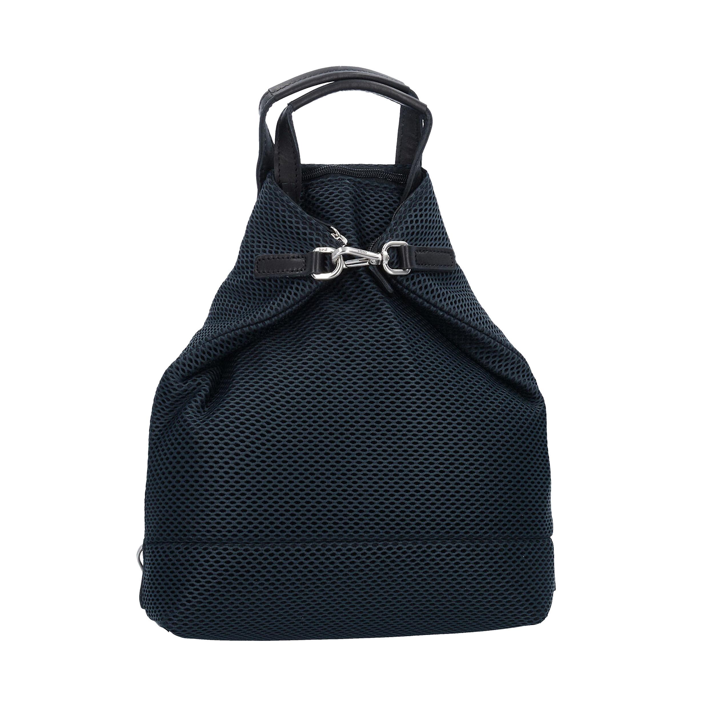 Backpack XChange Bag 3in1 13 Inch XS Mesh 5 Liter