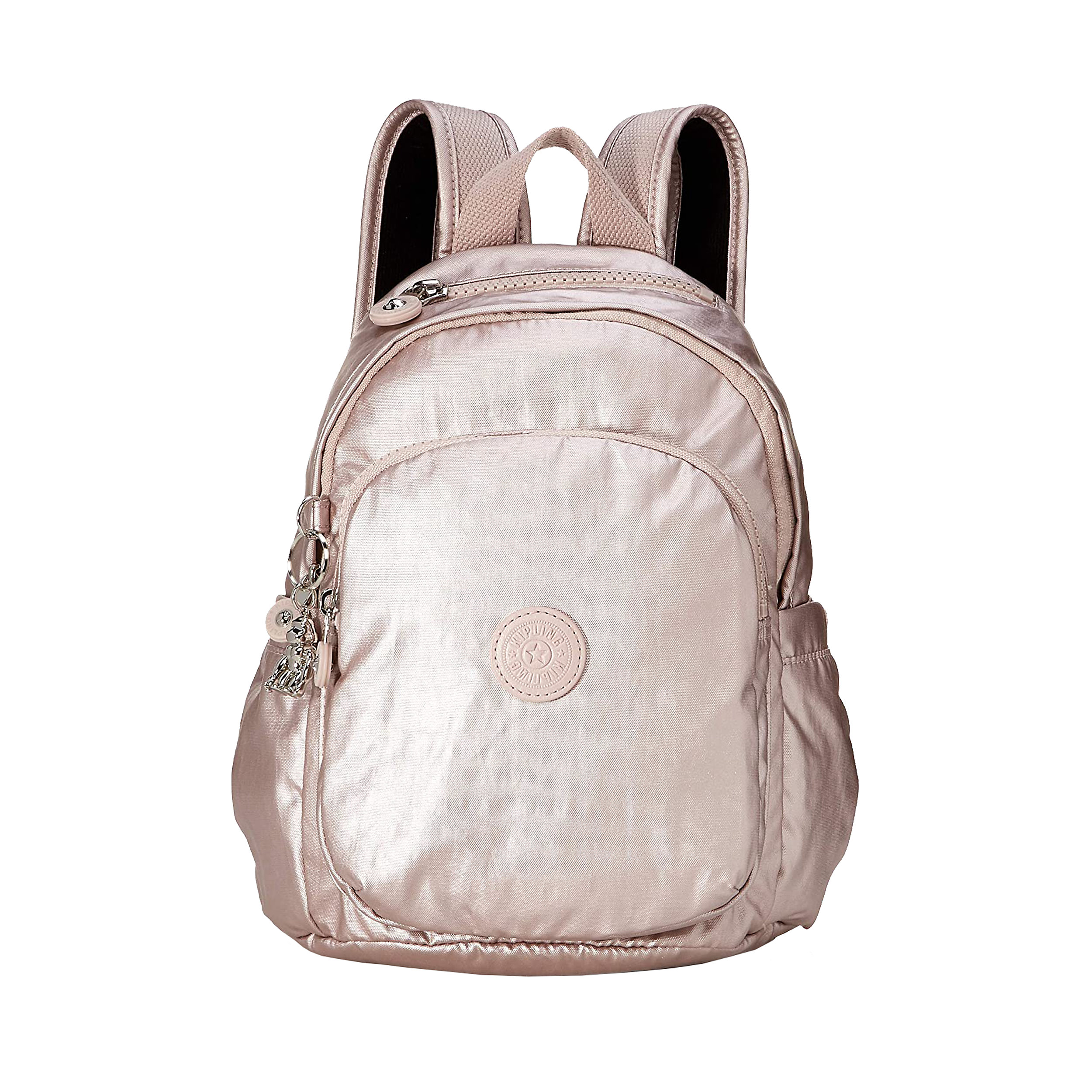 Rucksack Delia Mini Basic Plus 8 Liter