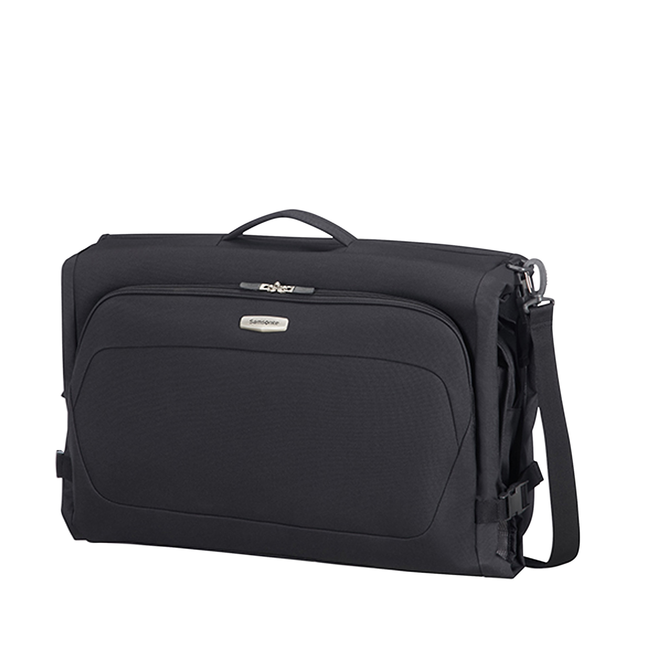 Garment Bag Tri-Fold Spark SNG 62 Liter