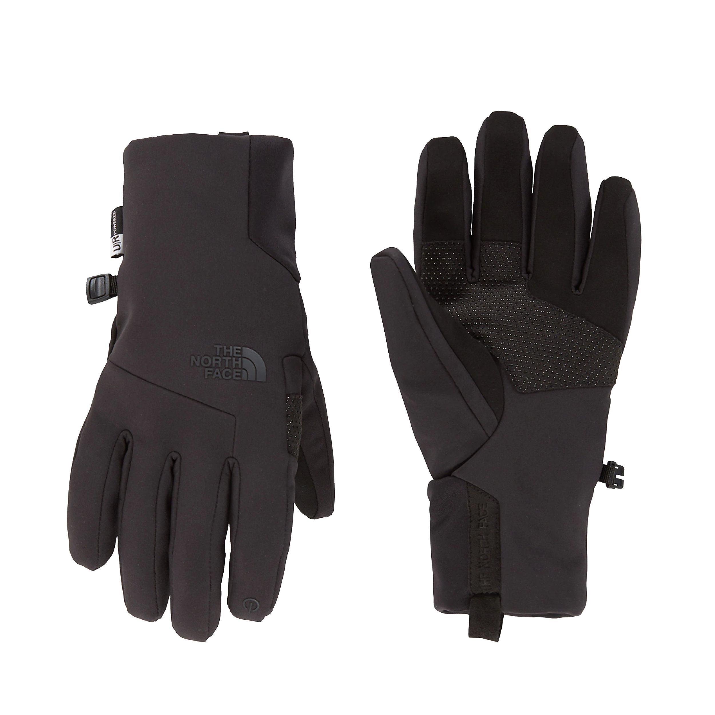 Gloves Apex+ Etip Women´s