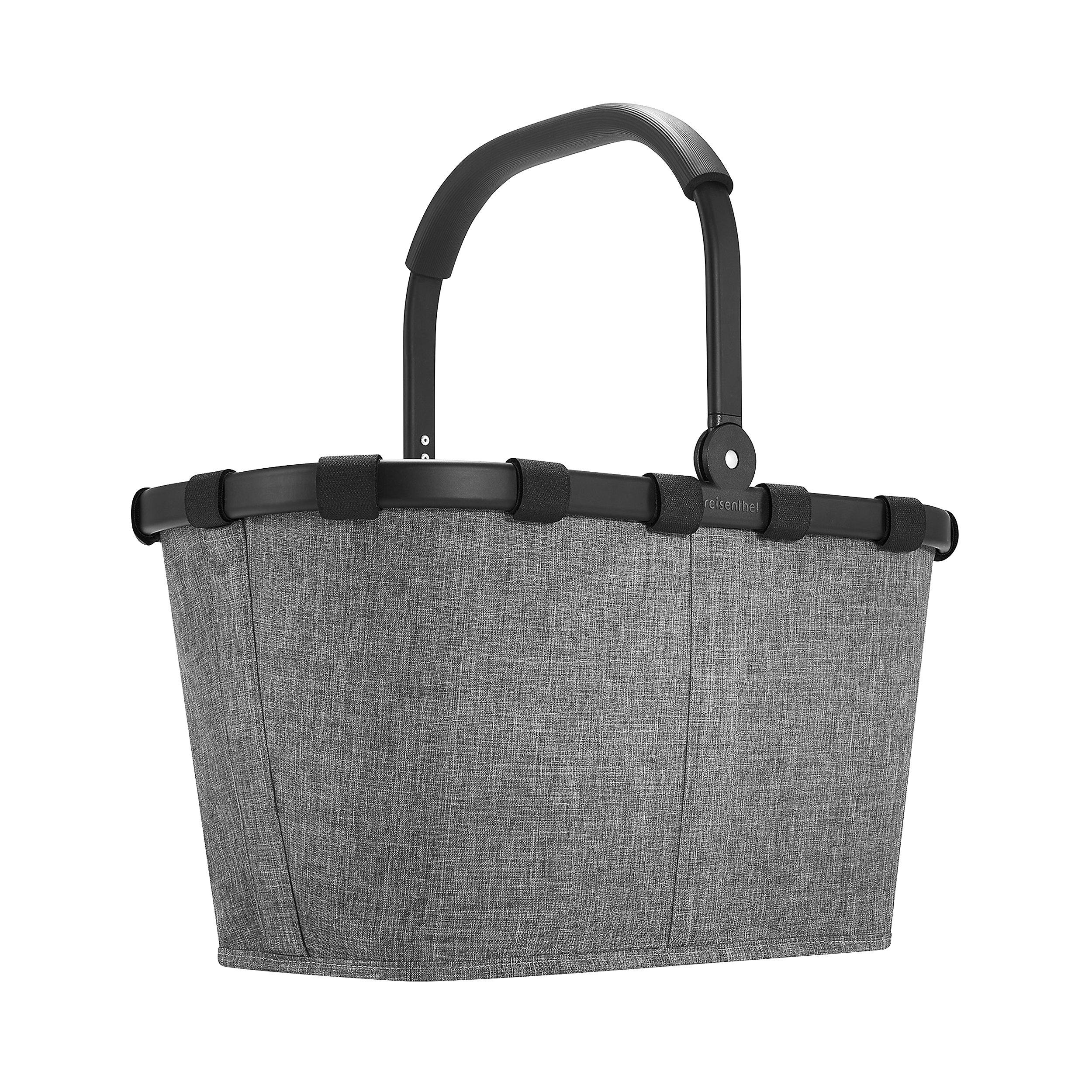 Carrybag Frame Twist Shopping 22 Liter