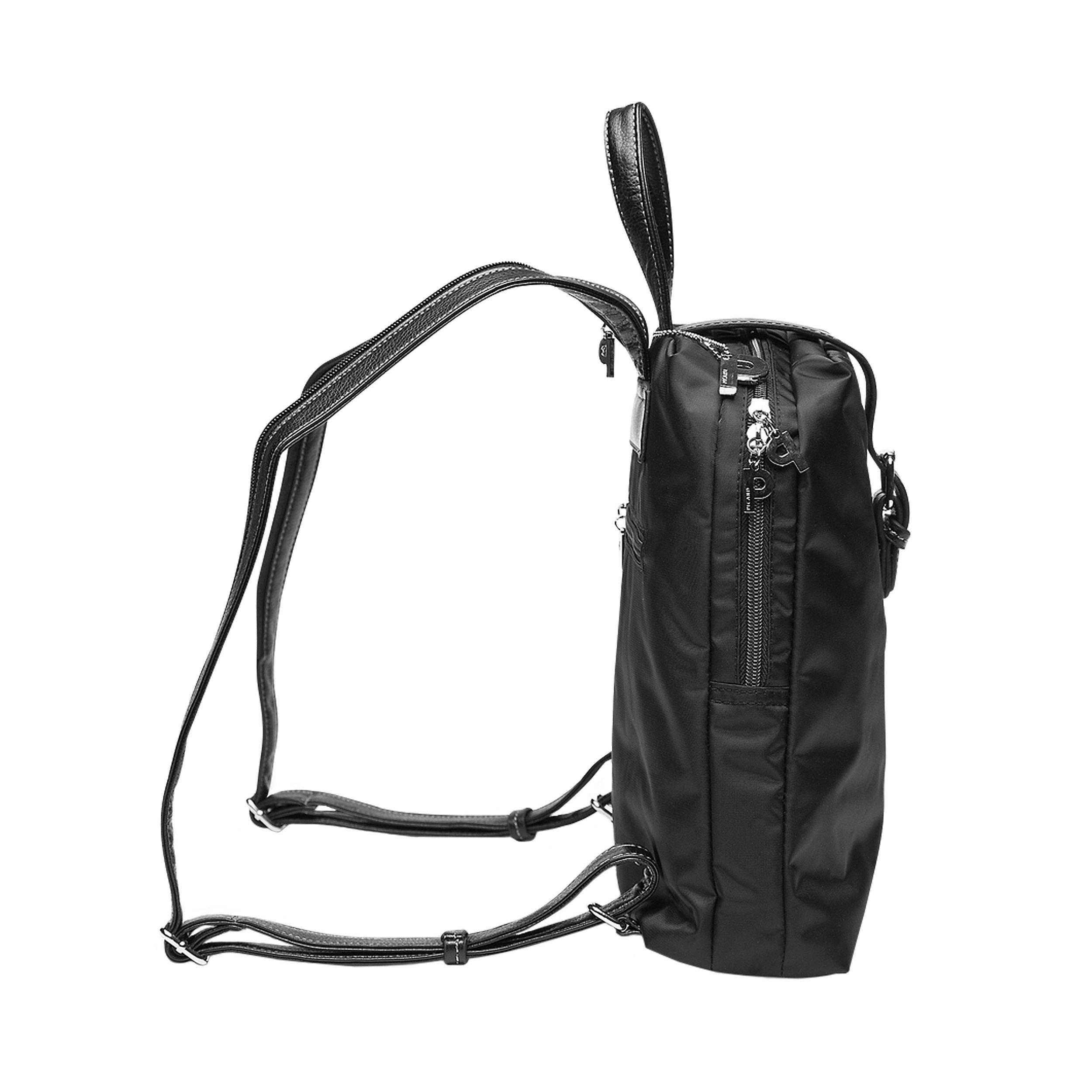 Backpack Sonja M