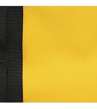 TNF Yellow [70M]