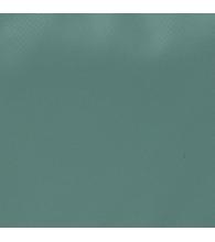 Nickel Green [984]