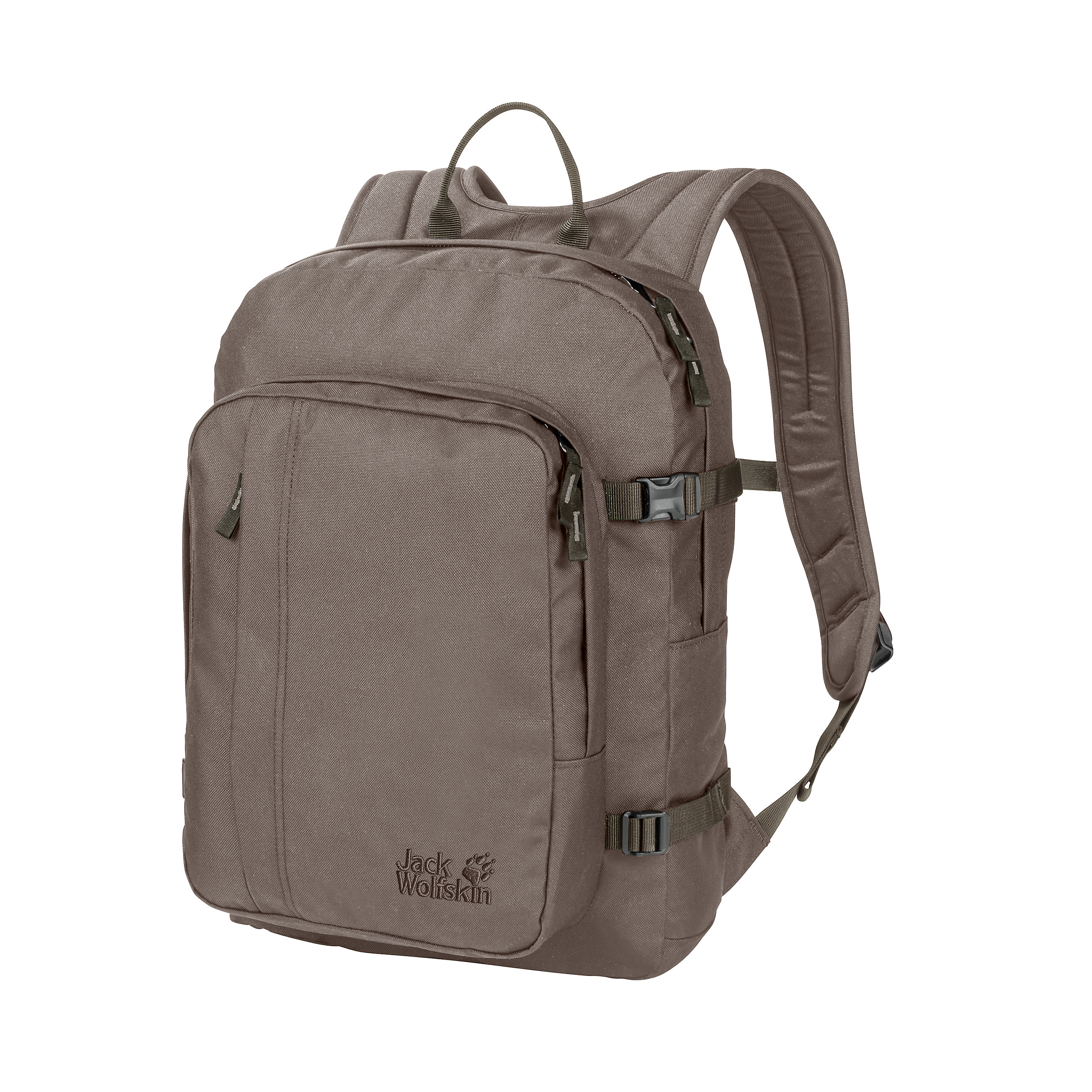 Backpack Campus Everyday Outdoor 24 Liter