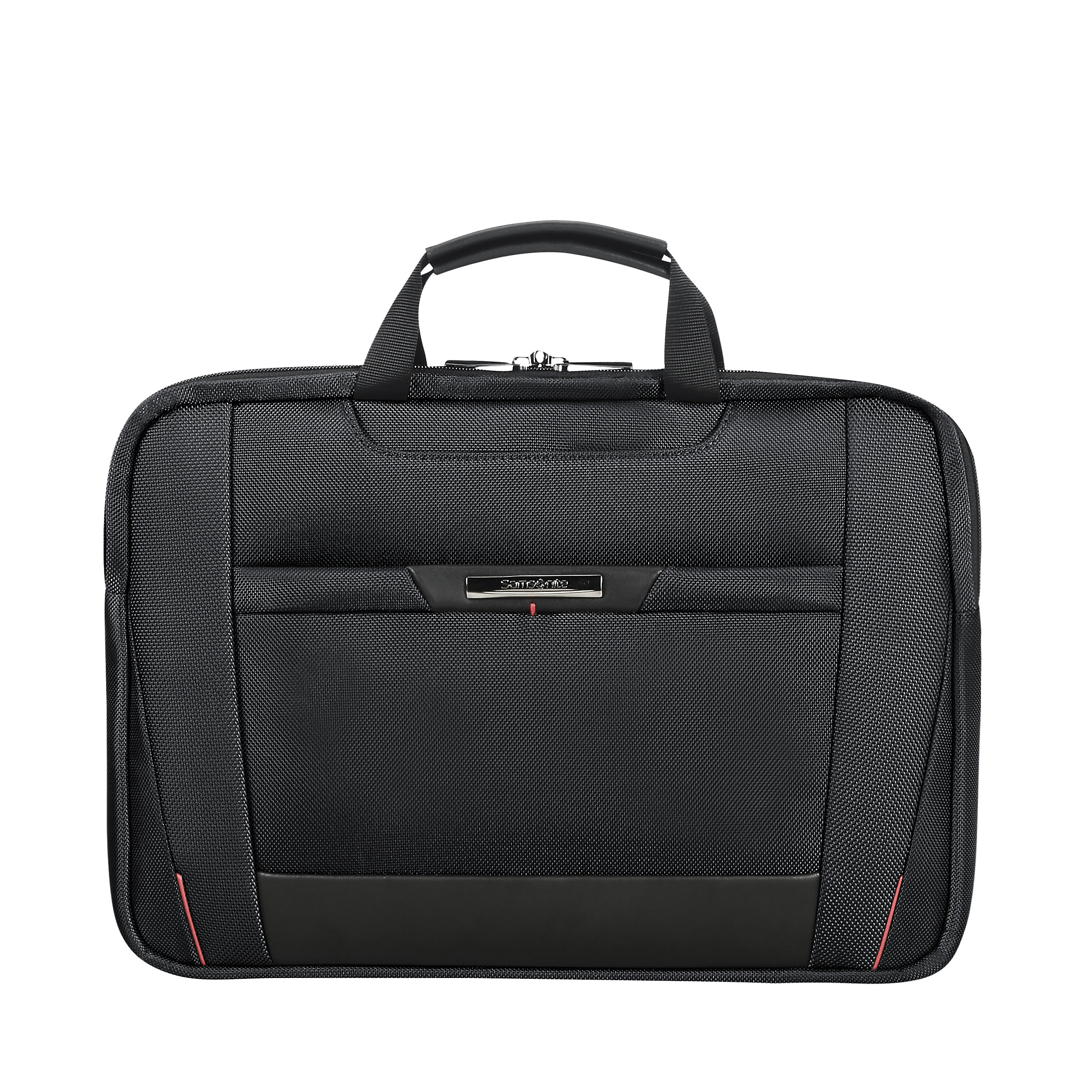"Laptophülle 15,6"" RFID Pro-DLX5 8.5 Liter"