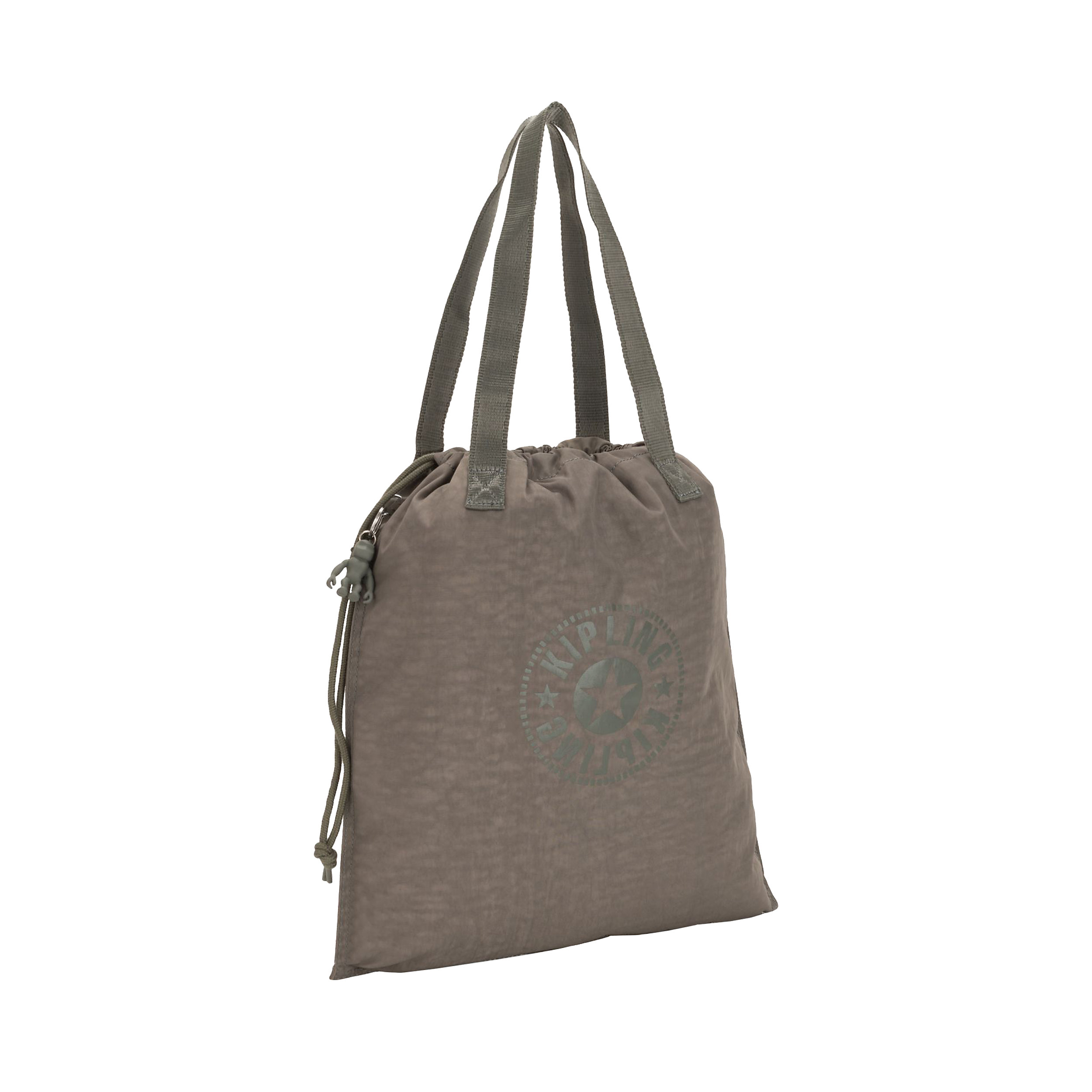 Shoulder Bag New Hiphurray foldable Basic 15 Liter