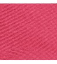 Bright Pink [957]