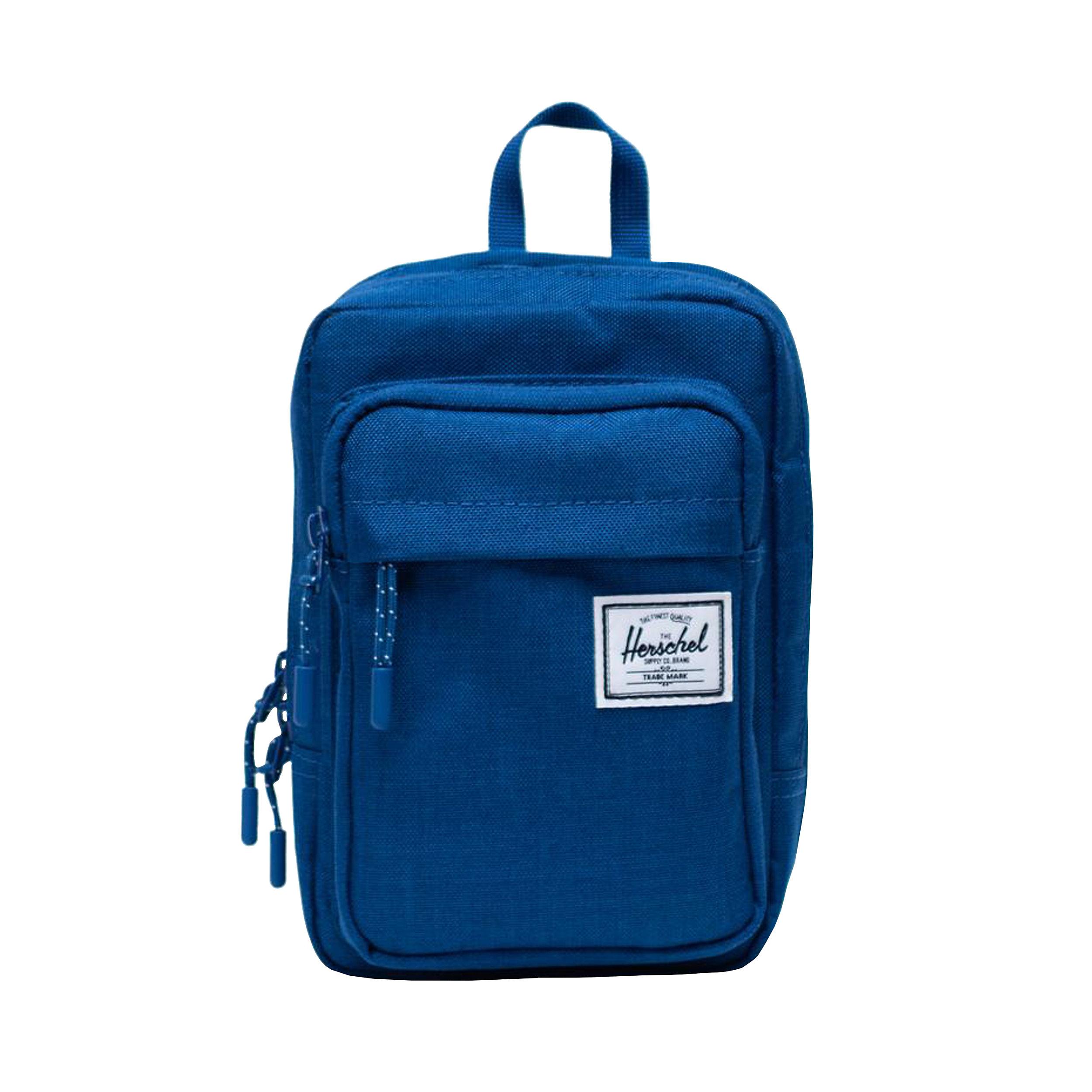 Crossbody Bag Form Large Classics 2 Liter