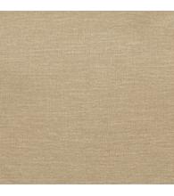 Kelp Tan Dark Heather/Asphalt Grey Leather [BY4]