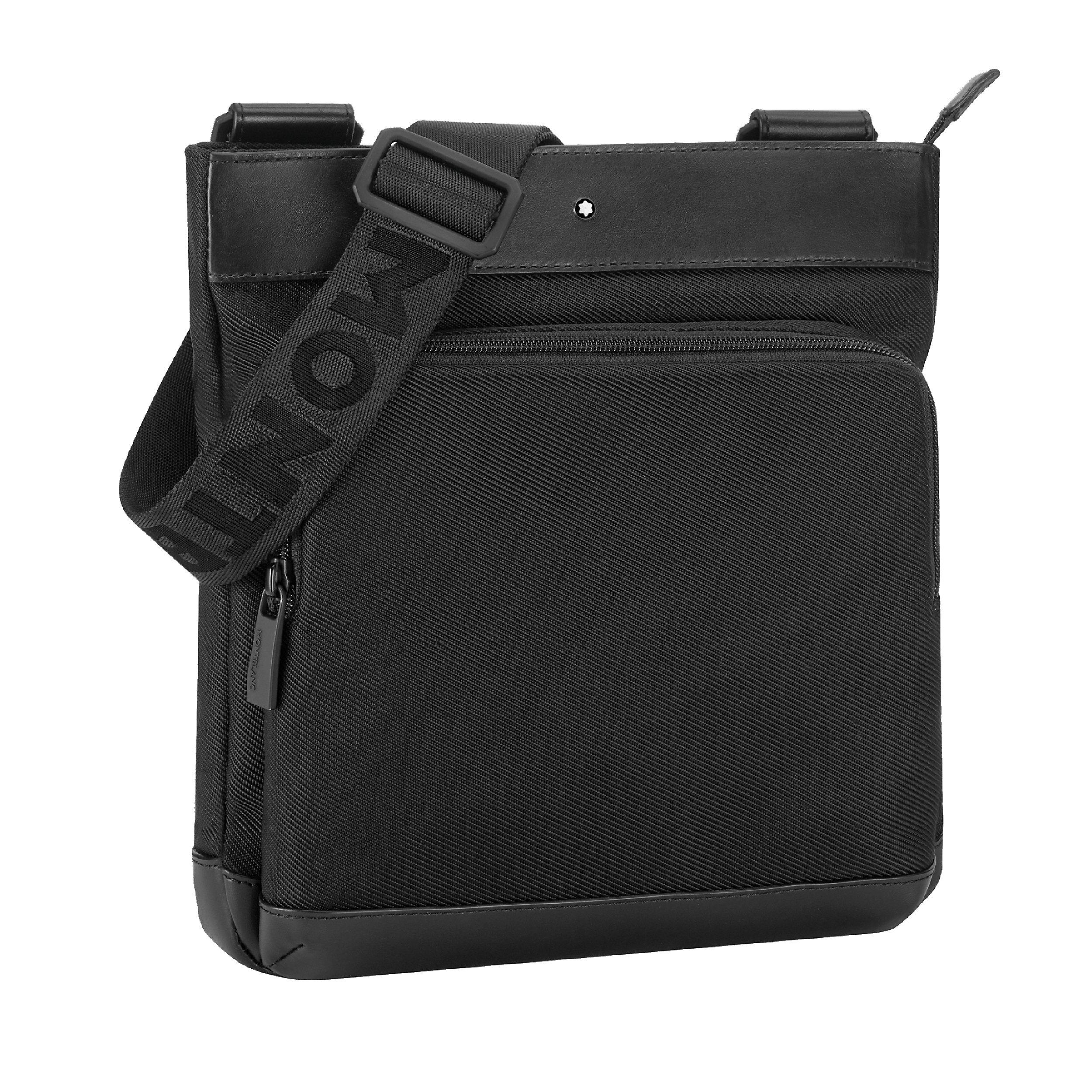 Crossbody Bag Envelope RFID My Montblanc Nightflight