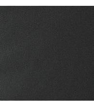True Black [001]