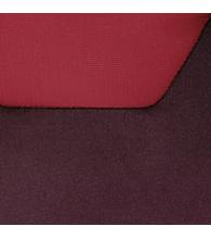Cranberry-Aubergine [5005]