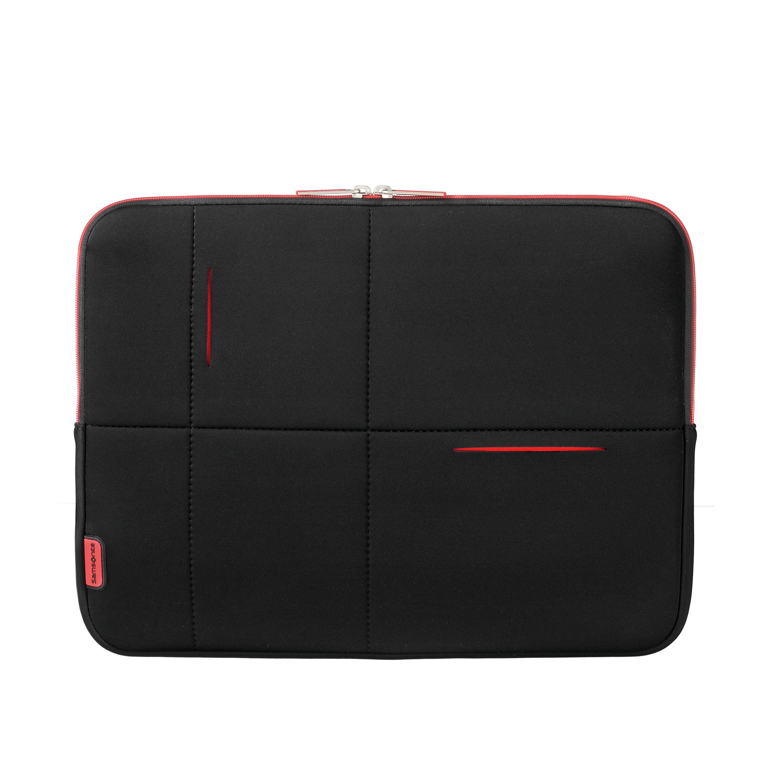 """Laptop Sleeve 15,6"""" Airglow Sleeves™ 4.5 Liter"""