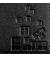Cubes [27]