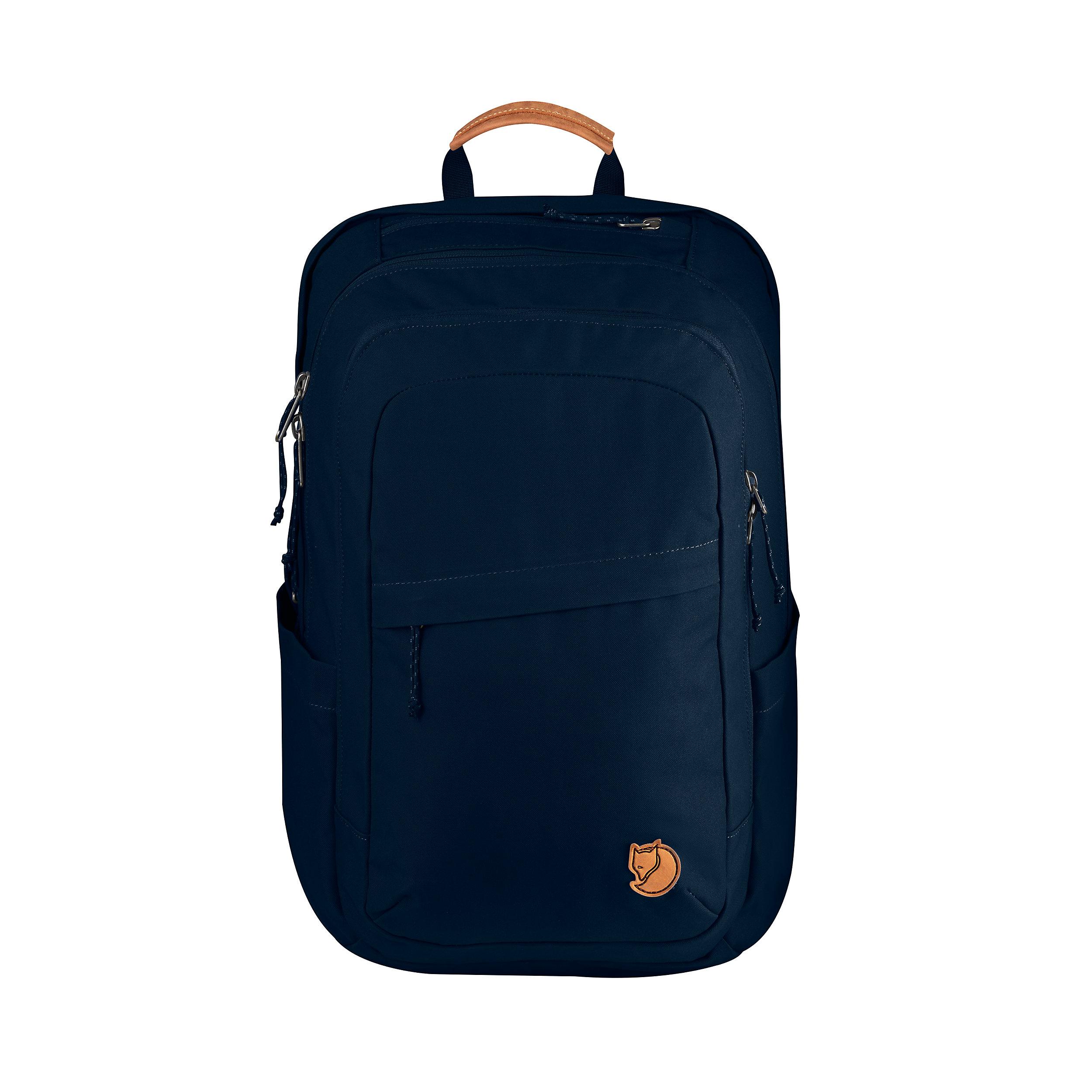Backpack Räven 28L