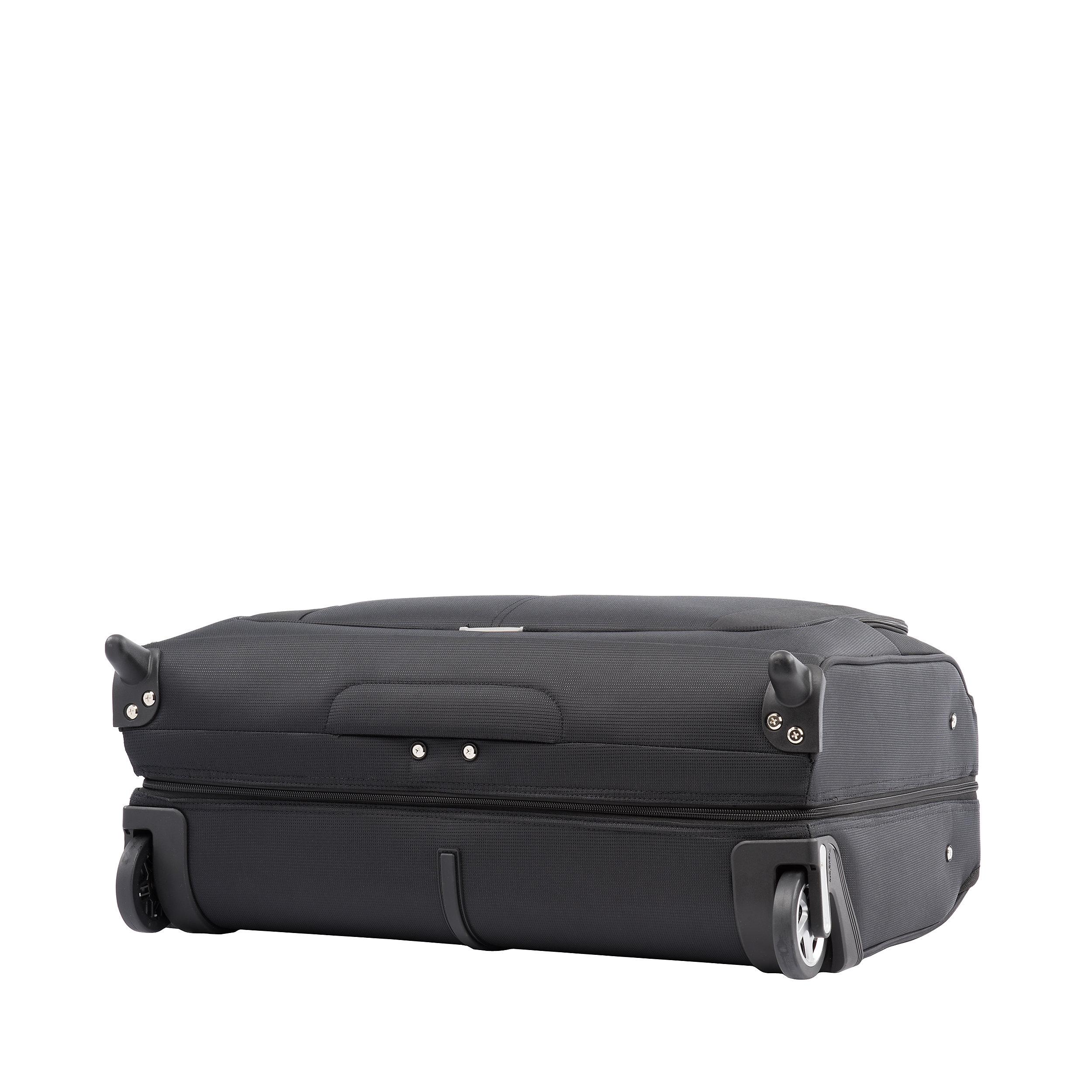 Kleidersack mit 2 Rollen auf Rollen Carry-on Maxlite 5 Small 41 Liter