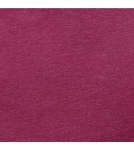 Crimson Red [977]