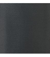 Darkshadow [DSH]