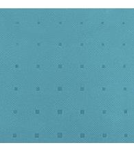 Petrol Blue Capri [8928]