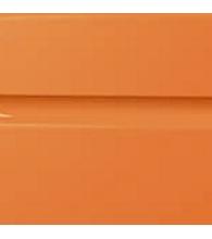 Tangerine Orange [7976]