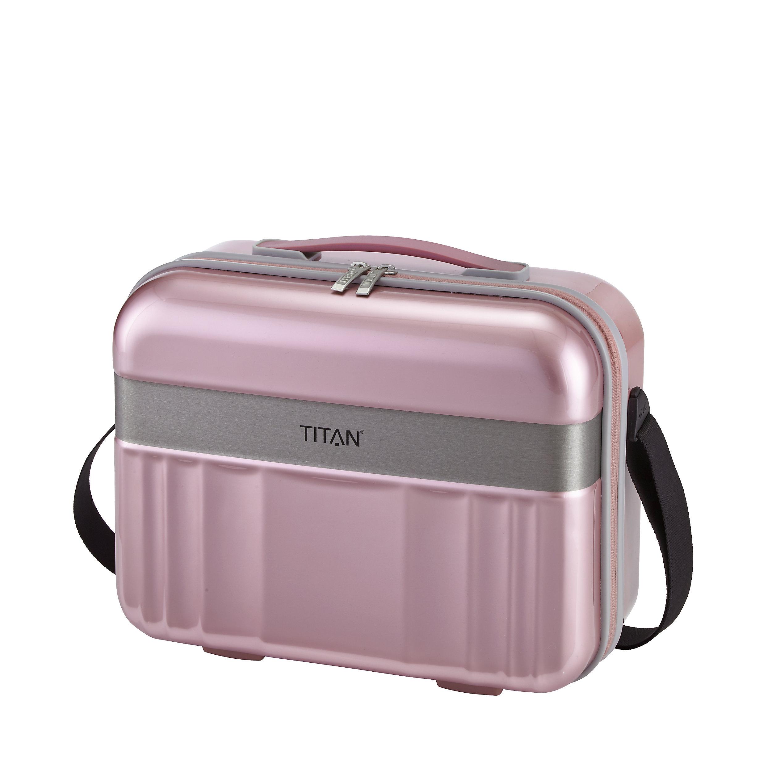 Beauty Case Spotlight Flash 21 Liter