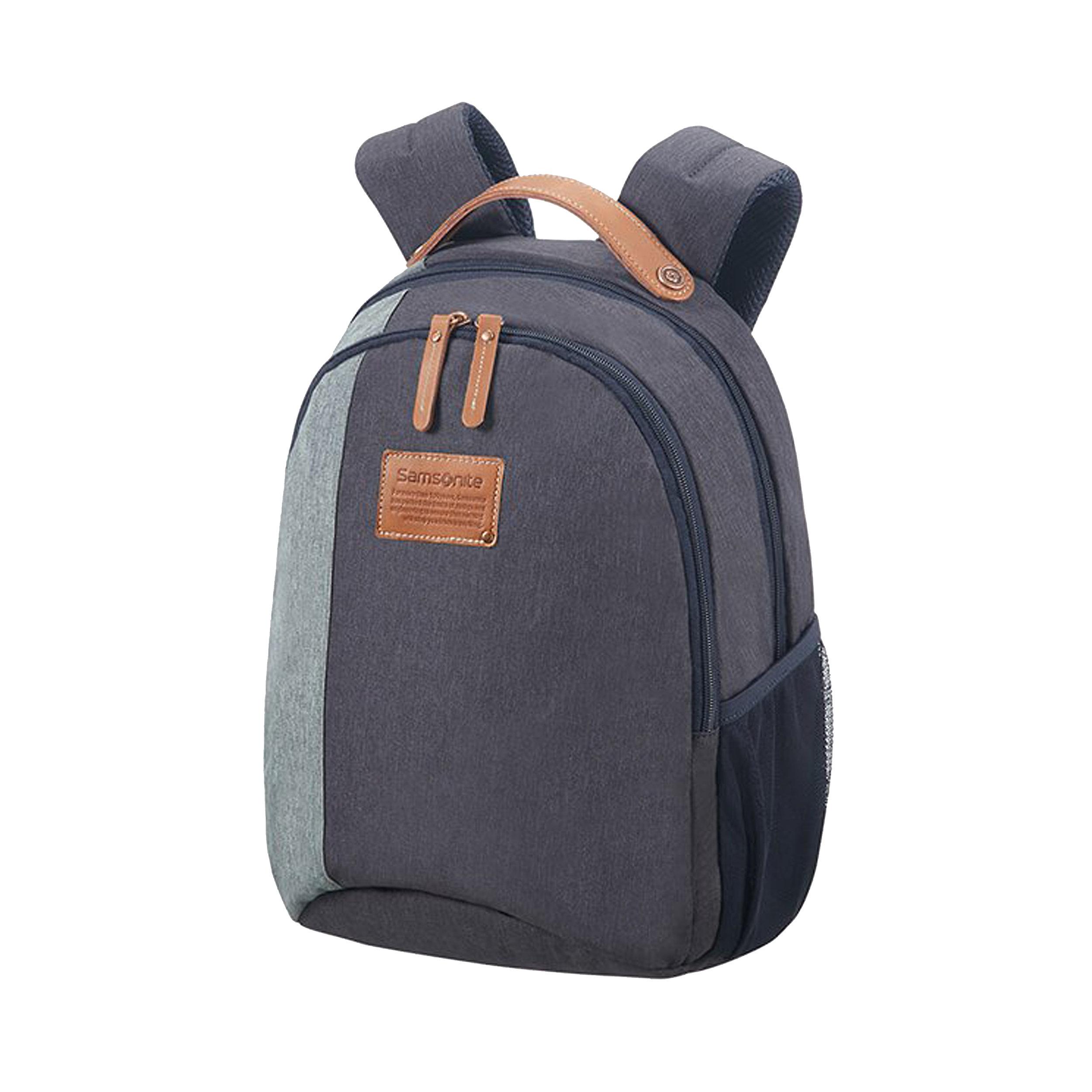Backpack S Rewind Natural 15 Liter