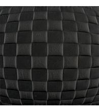Checker [24]