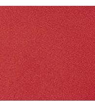 Deep Crimson Red
