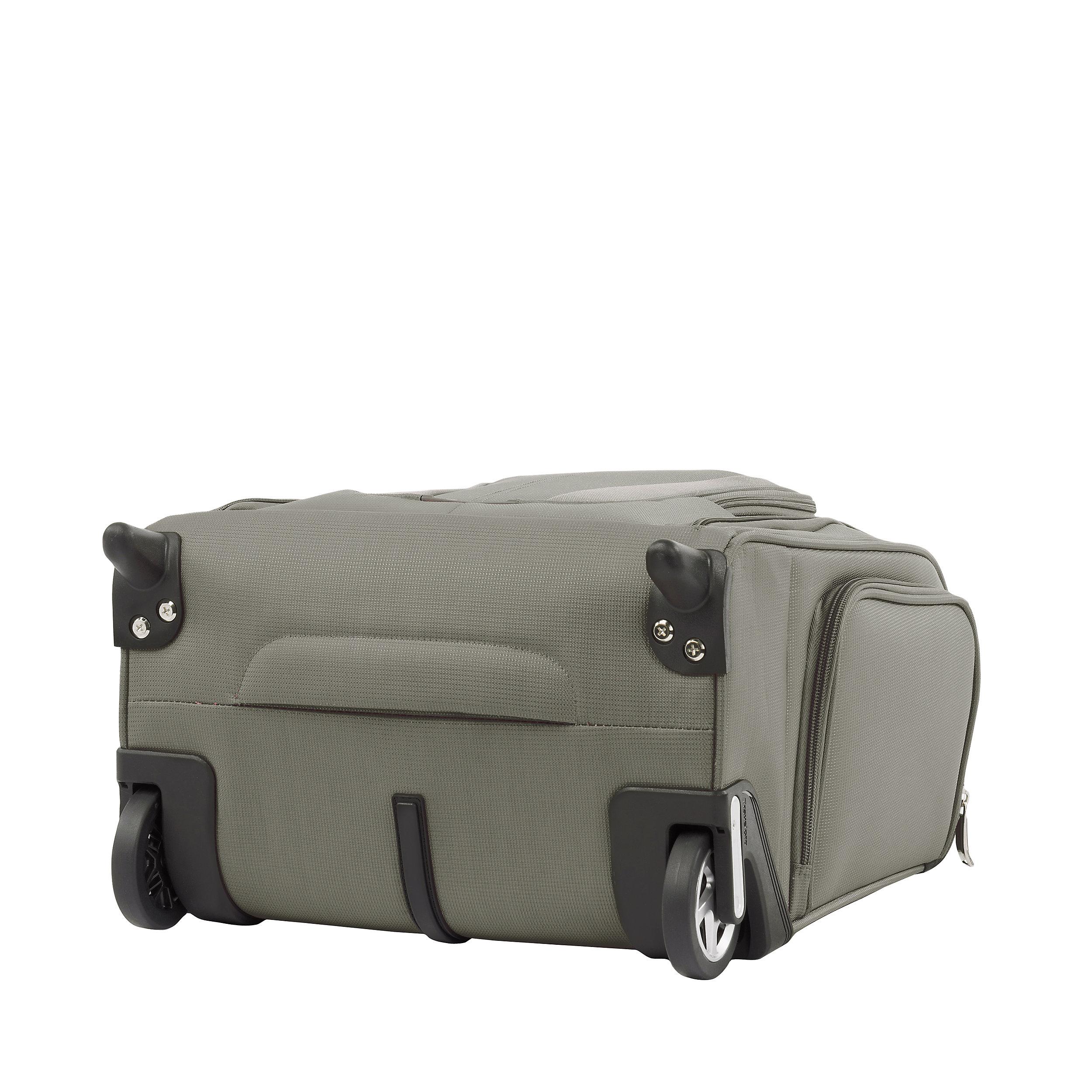 Handgepäcktrolley mit 2 Rollen Underseat 44 cm Maxlite 5 Extra Small 26 Liter