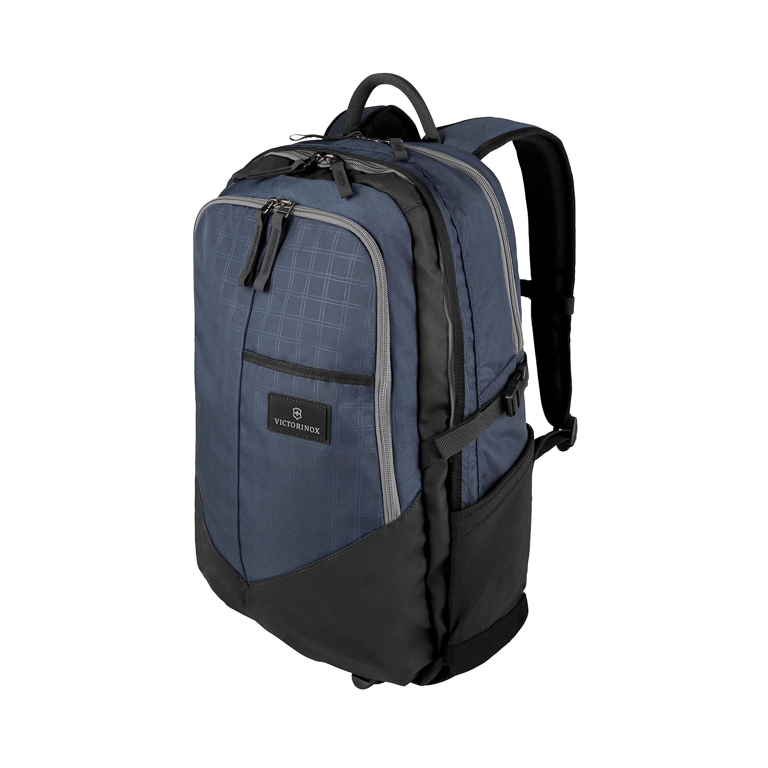 """Laptop Backpack Deluxe 17"""" Altmont 3.0 L 30 Liter"""