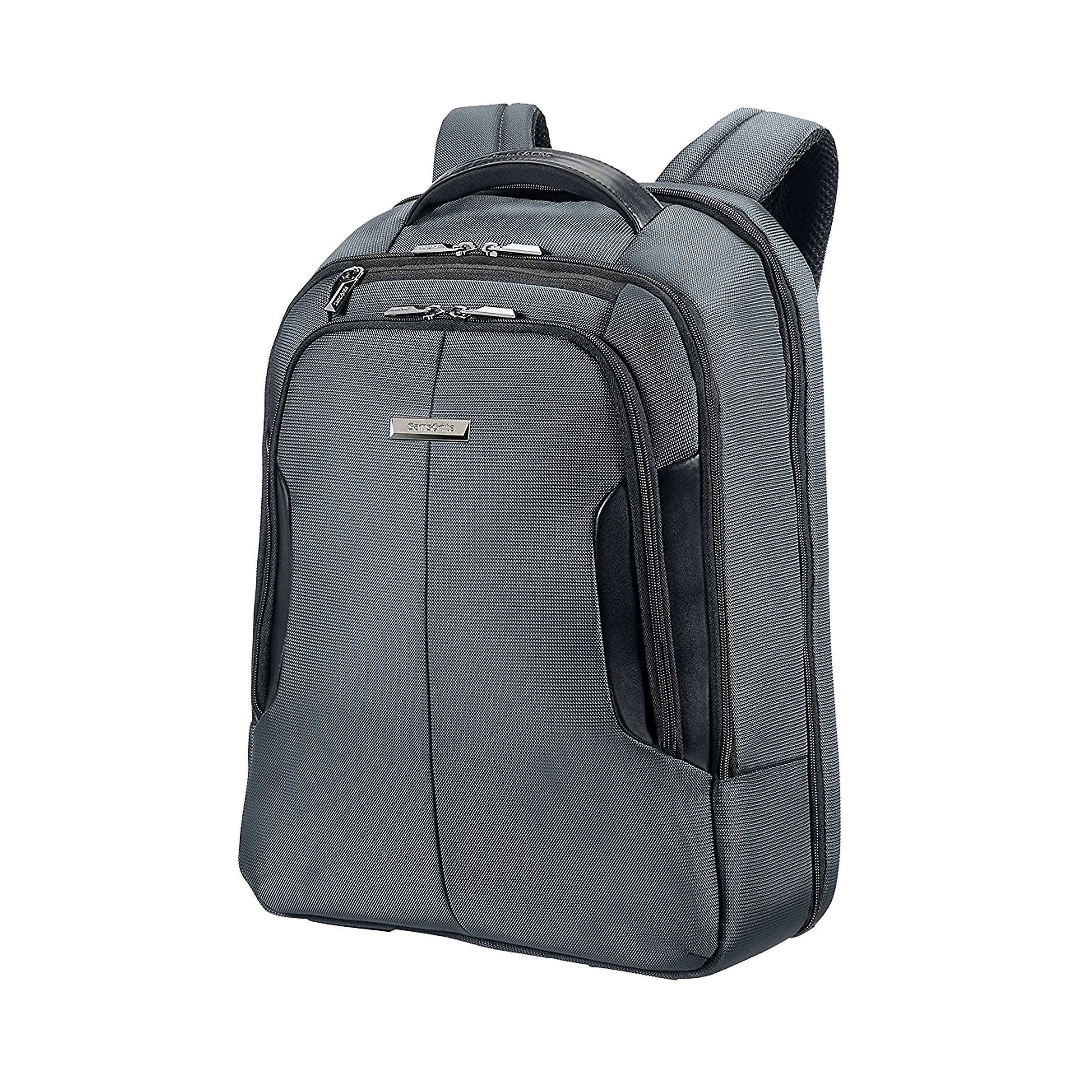 """Laptop Backpack 15,6"""" XBR 22 Liter"""