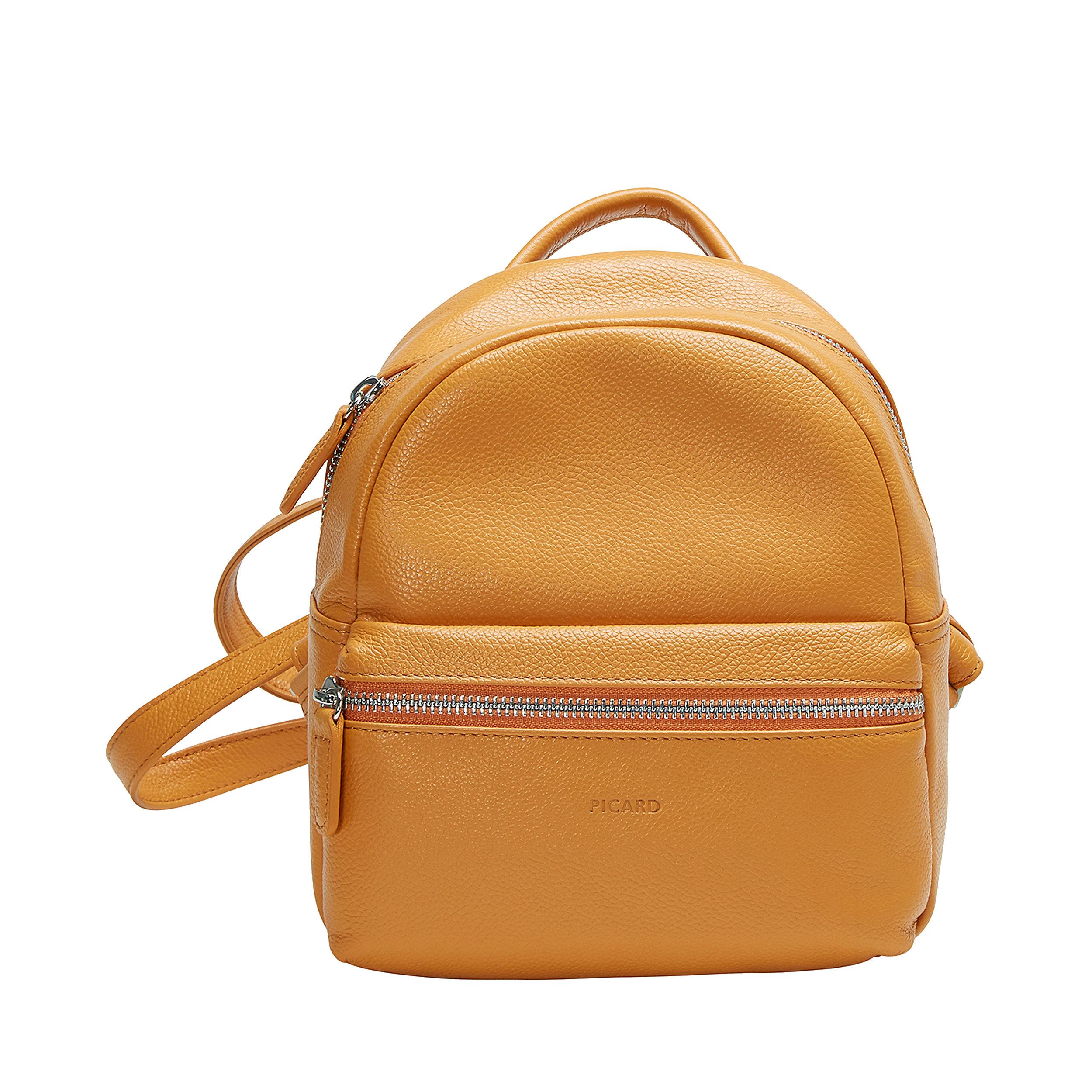 Backpack Luis
