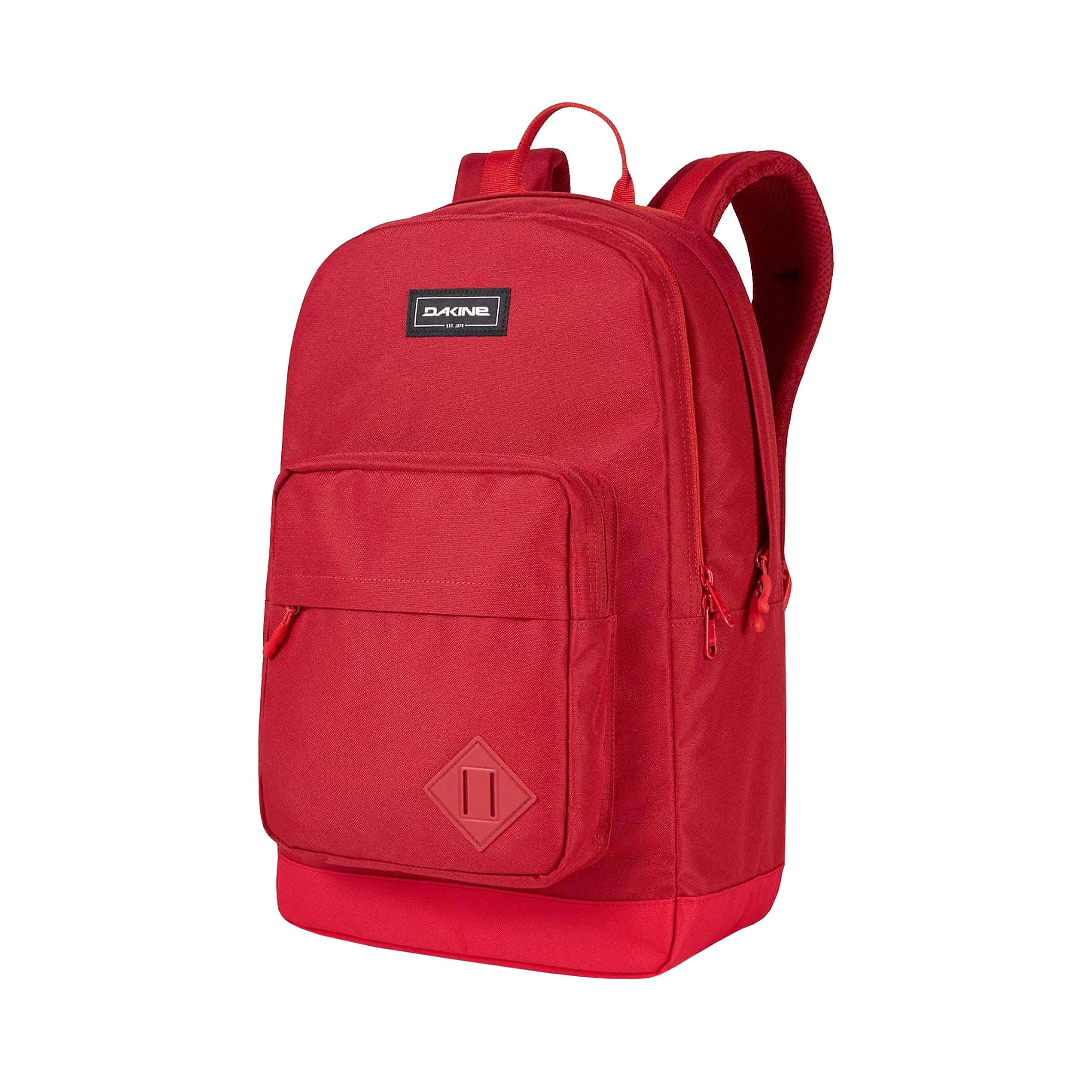 "Backpack 365 Pack DLX 27L 15"" Packs"