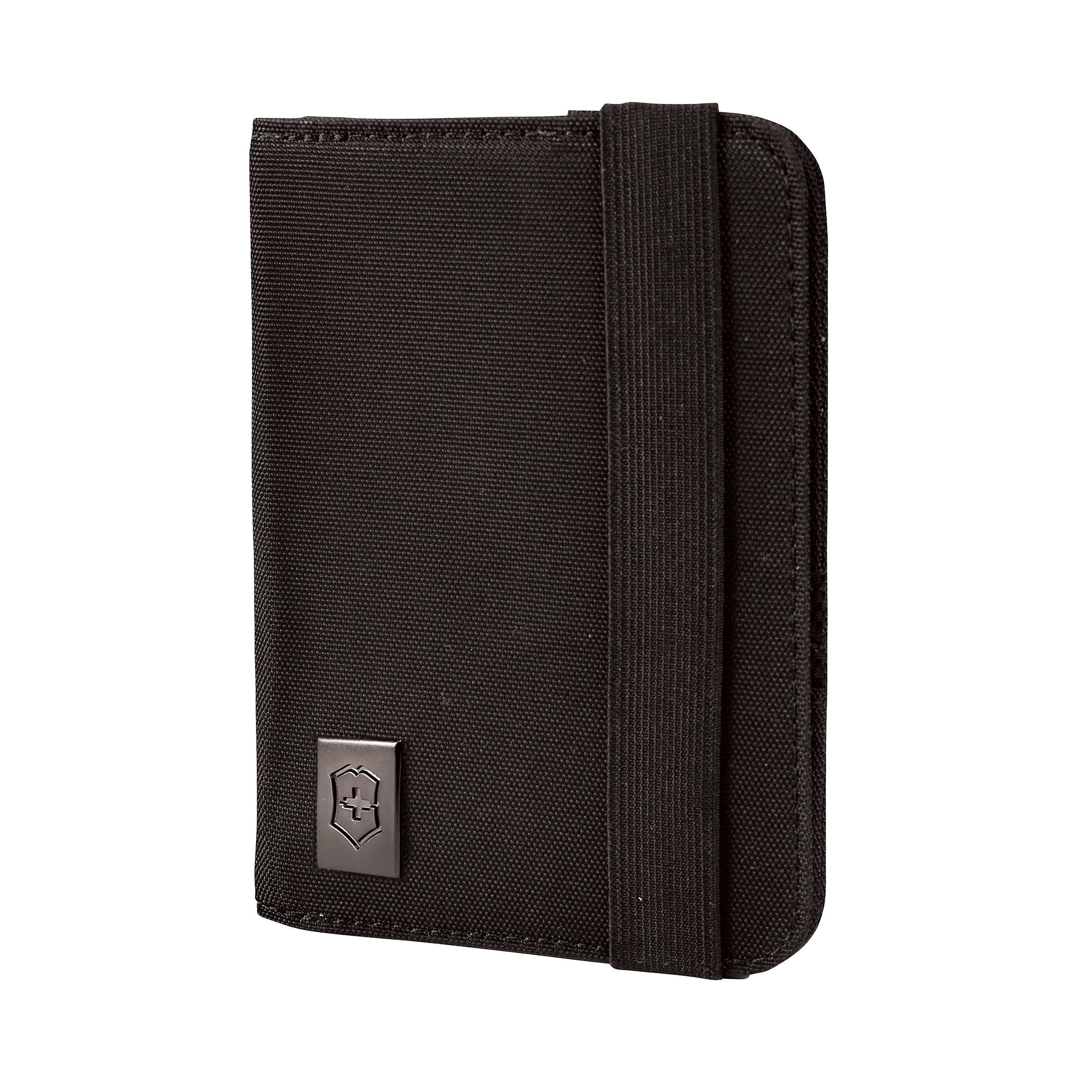 RFID-Schutzhülle für Pässe und Kreditkarten Lifestyle Accessories 4.0 L