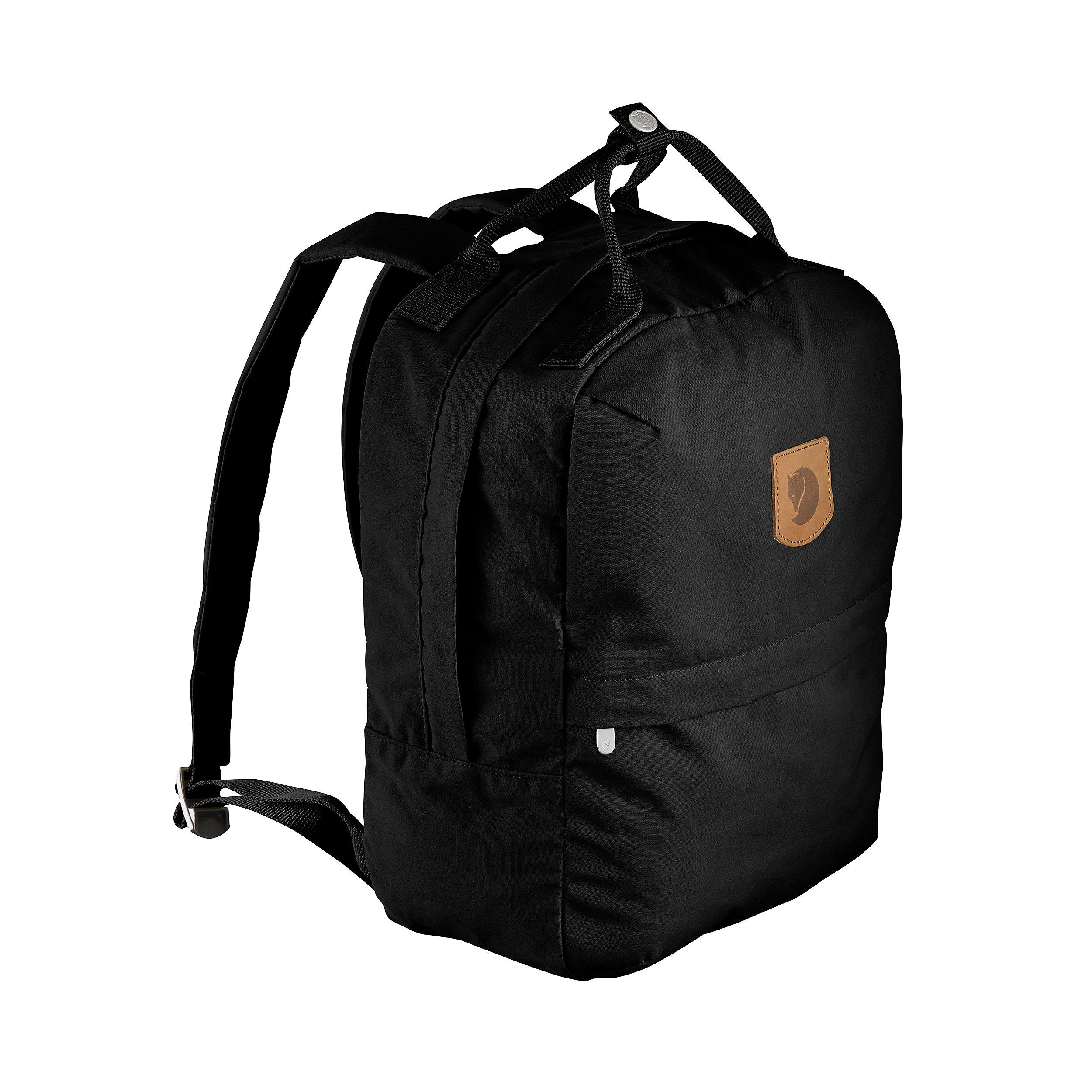 "Leisure Backpack Greenland Zip 13"" 16 Liter"