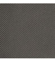 Grey [11]