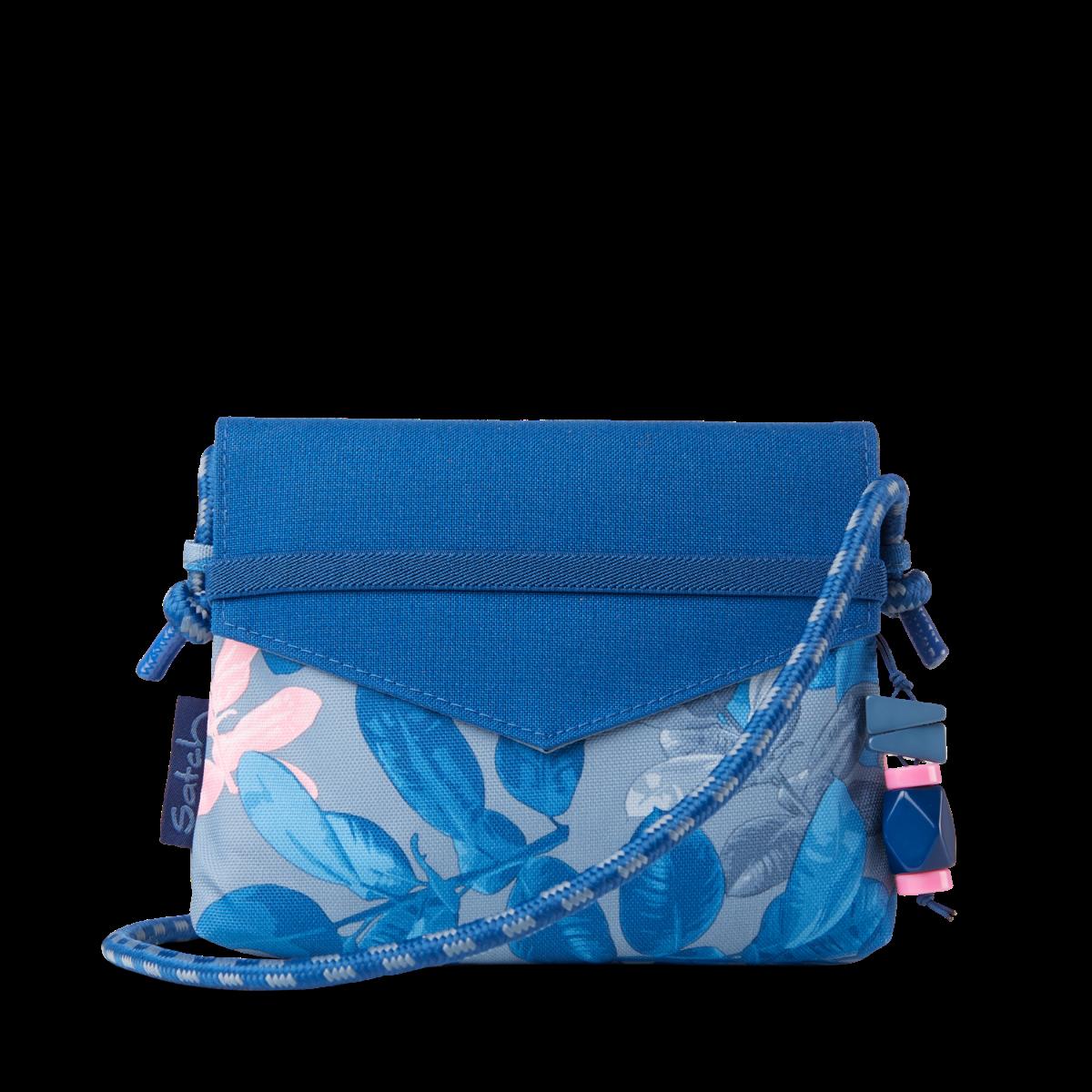 Girlsbag Clutch 0.75 Liter - Summer Soul