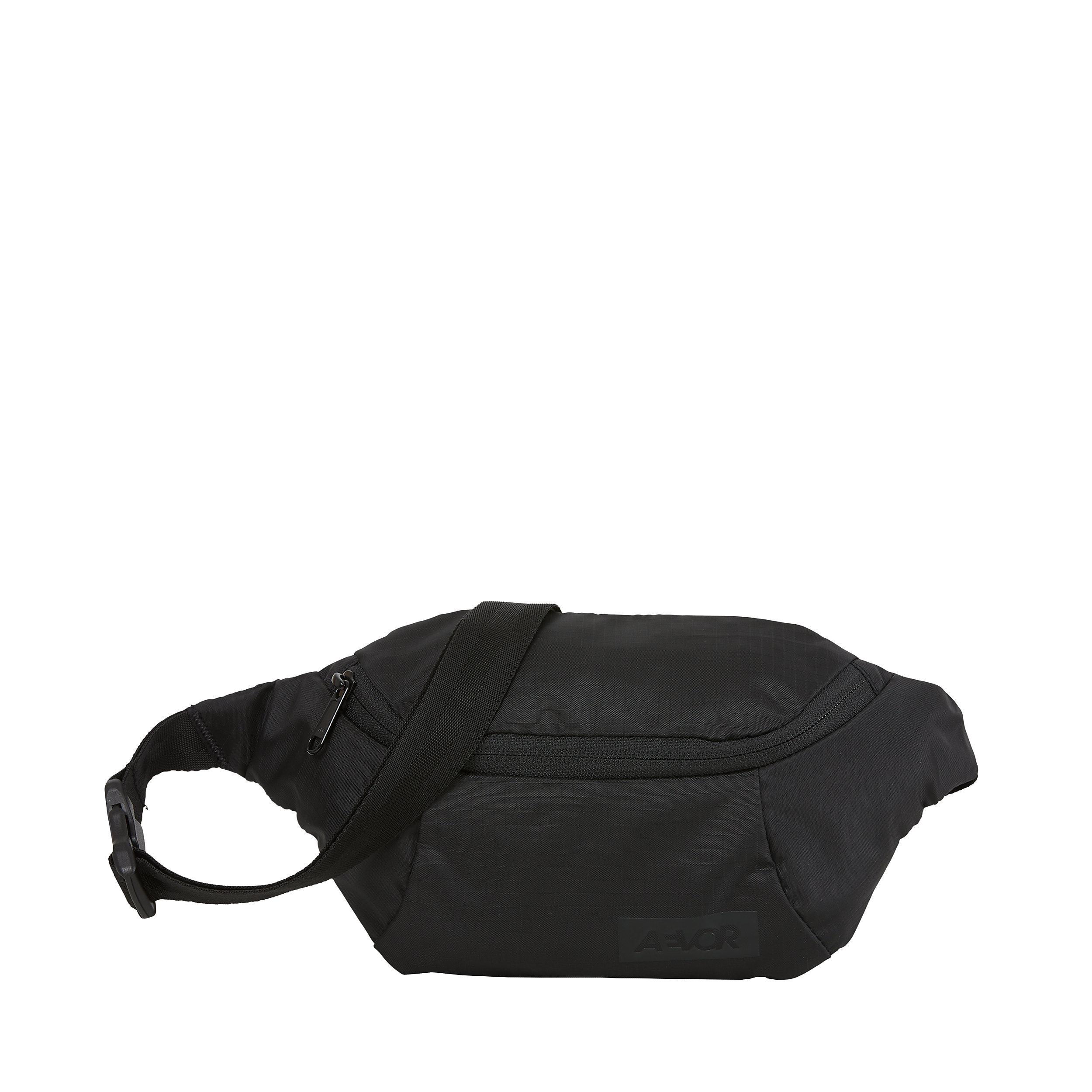 Hüfttasche 1 Liter