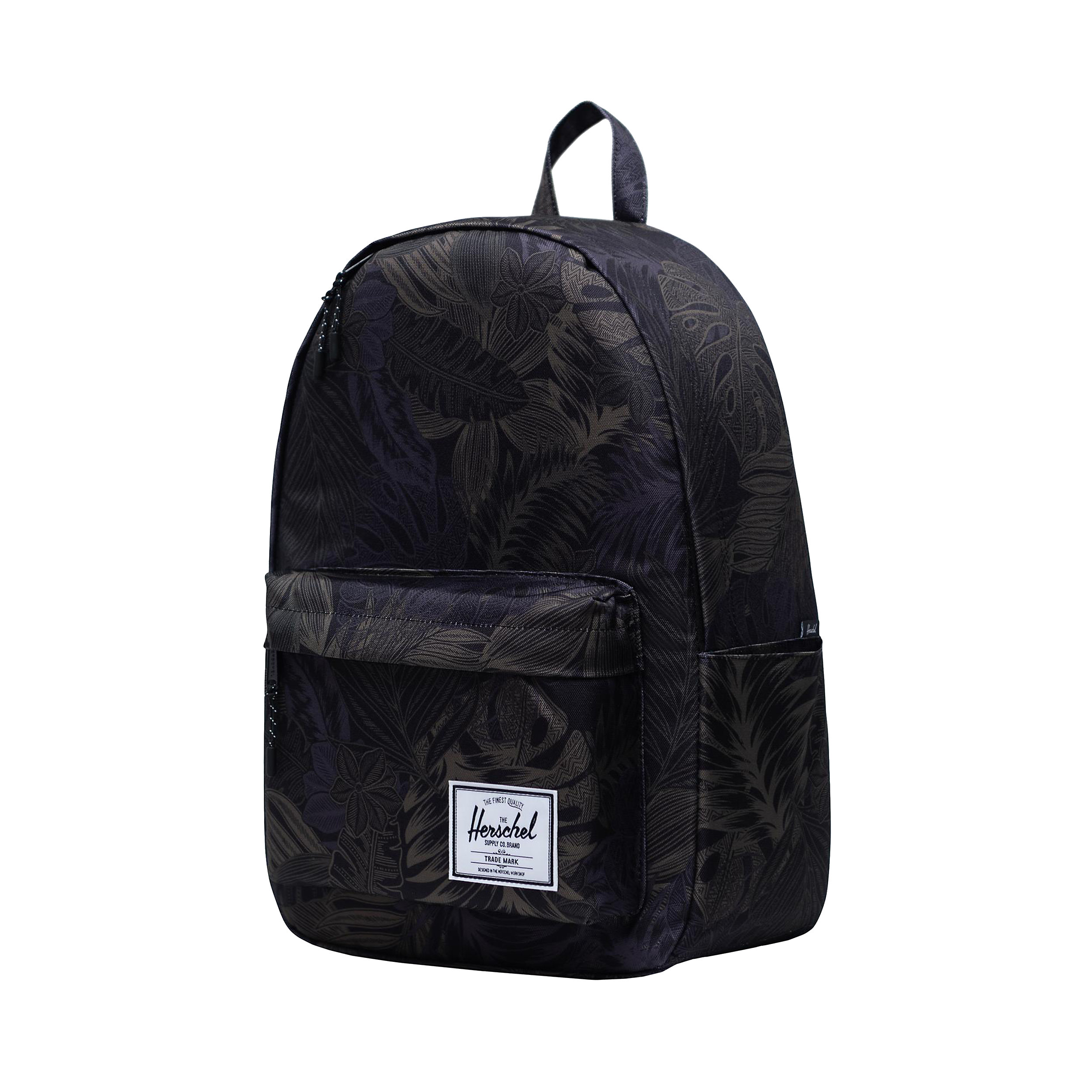 "Backpack Classic X-Large 15"" 30 Liter"
