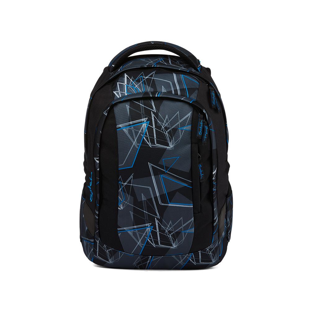 School Backpack Sleek 20 Liter