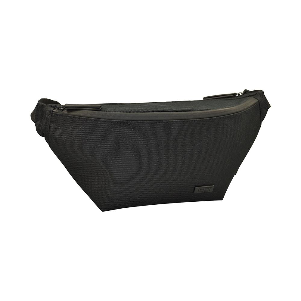 HELSINKI Crossover Bag