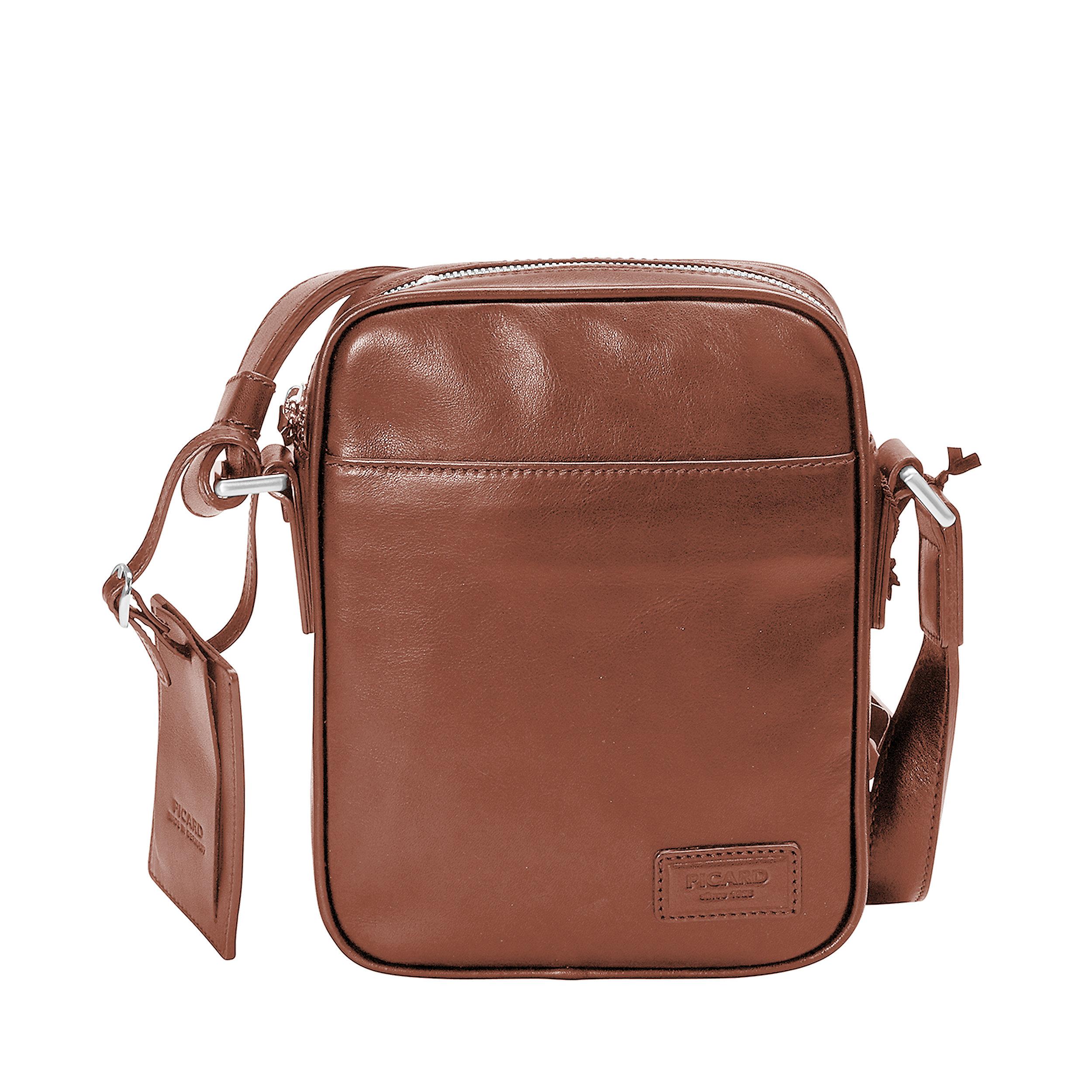 Crossbody Bag Authentic