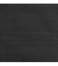 True Dazz Black [G33]