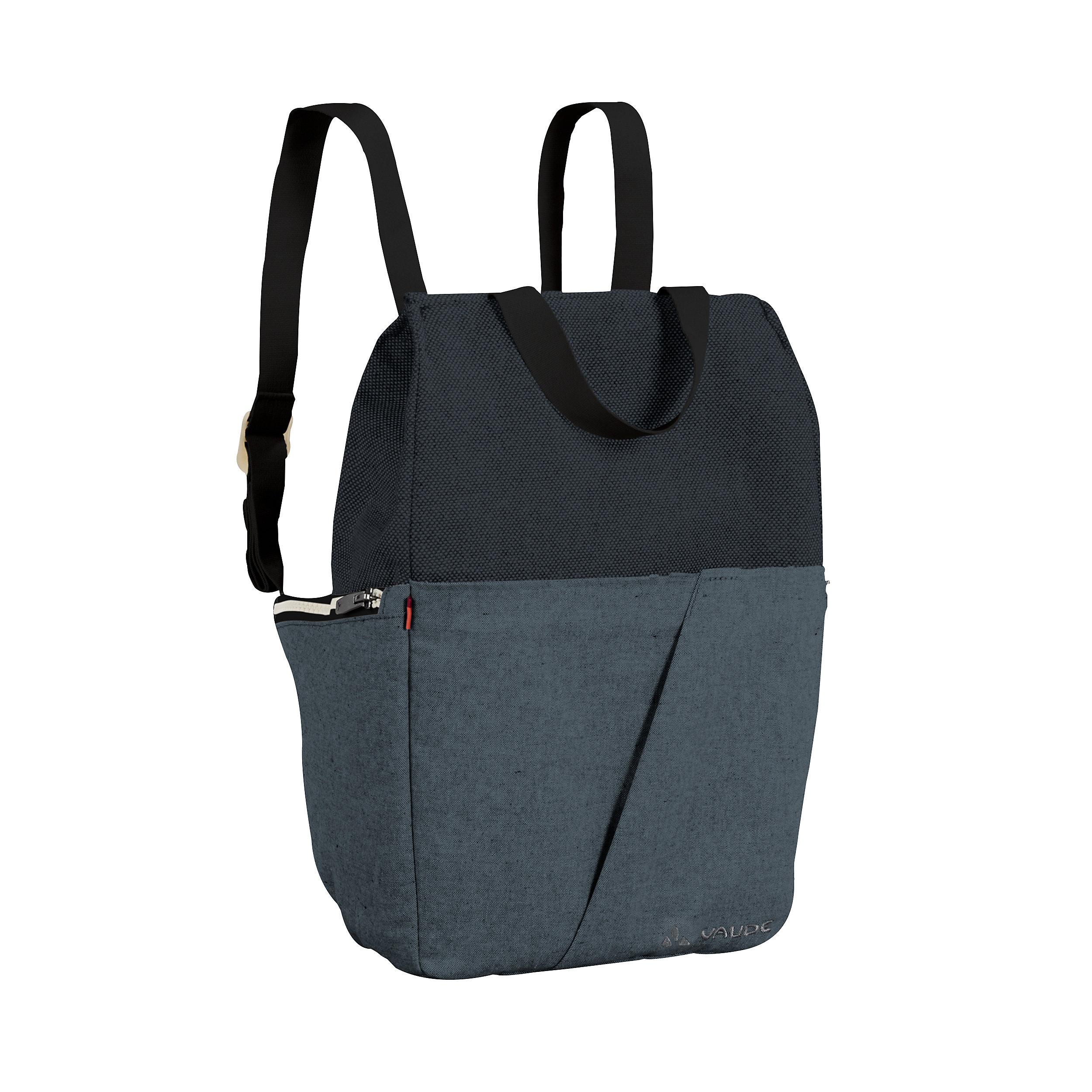 Backpack Balsa Lignum XS 9.5 Liter