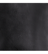 Dark Brown [702]